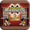 Multiplier Madness Slot Machine
