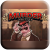 Murder Mystery Free Slots Demo