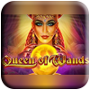 Queen of Wands Free Slots Demo