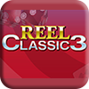 Reel Classic 3 Slot Machine