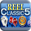 Reel Classic 5 Slot Machine