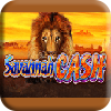Savannah Cash Free Slots Demo