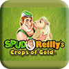 Spud O'Reilly's Crops of Gold Slot Machine