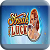 Streak of Luck Slot Machine