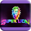 Super Lion Free Slots Demo
