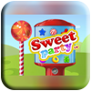 Sweet Party Free Slots Demo