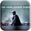 The Dark Knight Rises Free Slots Demo
