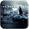 The Dark Knight Free Slots Demo