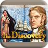 The Discovery Slot Machine