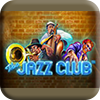 The Jazz Club Slot Machine