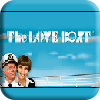 The Love Boat Free Slots Demo