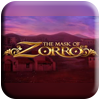 The Mask of Zorro Free Slots Demo