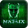 The Matrix Free Slots Demo