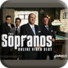The Sopranos Slot Machine