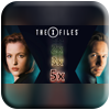 The X Files Free Slots Demo