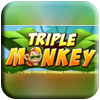 Triple Monkey Free Slots Demo