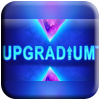 Upgradium Free Slots Demo