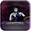 Vampire Princess of Darkness Free Slots Demo