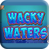 Wacky Waters Slot Machine