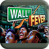Wall St. Fever Slot Machine