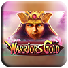 Warriors Gold Free Slots Demo