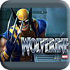Wolverine Slot Machine