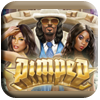 Pimped Free Slots Demo