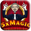 5x Magic Free Slots Demo