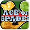 Ace of Spades Free Slots Demo