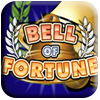 Bell of Fortune Free Slots Demo