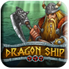 Dragon Ship Free Slots Demo