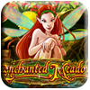 Enchanted Meadow Free Slots Demo