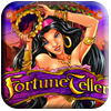Fortune Teller Free Slots Demo