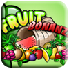 Fruit Bonanza Free Slots Demo
