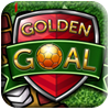 Golden Goal Free Slots Demo