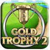 Gold Trophy 2 Free Slots Demo
