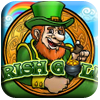 Irish Gold Free Slots Demo