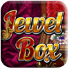 Jewel Box Free Slots Demo