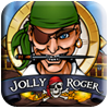 Jolly Roger Free Slots Demo