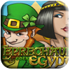 Leprechaun goes Egypt Free Slots Demo