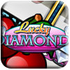 Lucky Diamonds Slot Machine