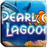 Pearl Lagoon slot review