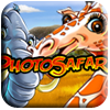 Photo Safari Free Slots Demo