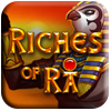 Riches of Ra Free Slots Demo