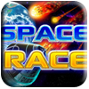 Space Race Free Slots Demo