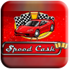 Speed Cash Slot Machine