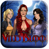Wild Blood Free Slots Demo