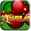 Wild Melon Slot Machine