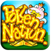 Pollen Nation Free Slots Demo