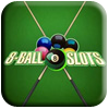 8-Ball Slots Slot Machine